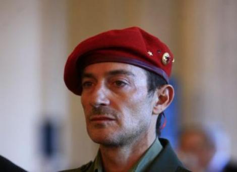 Radu Mazăre a intrat în silenzio stampa! Motivul este incredibil!