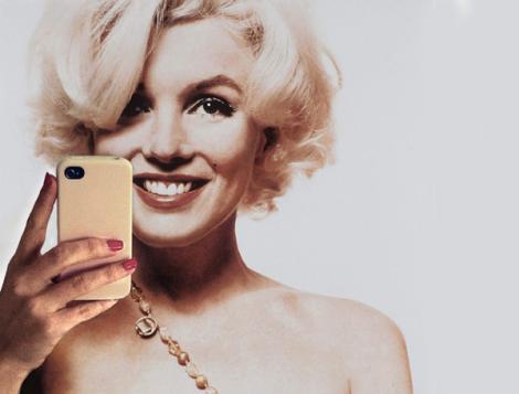 Cum a ajuns obsesia pentru selfie-uri să coste 15.000 de dolari