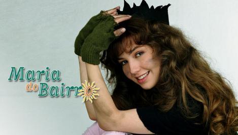 Facebook de Vedetă! Thalia. Cât de bine poate să arate la 43 de ani!