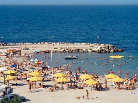 Aproximativ 90.000 de români merg în vacanță de 1 mai! Vor cheltui peste 50 de milioane de lei