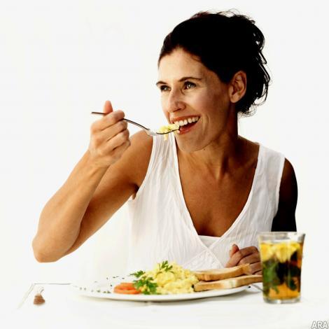 Ai problem cu reflexele? Mănâncă…