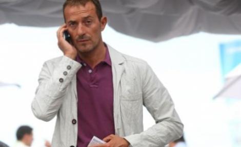 Radu Mazăre, surprins în cele mai sincere momente! Declarații șocante despre experiența din timpul arestului