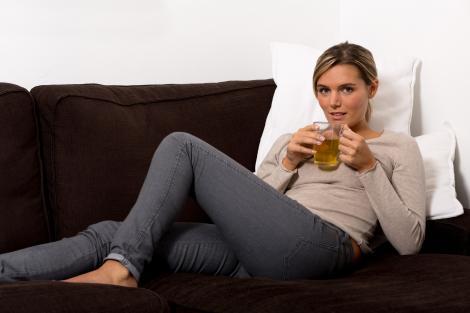 5 ceaiuri care te scapă rapid de pietrele la rinichi