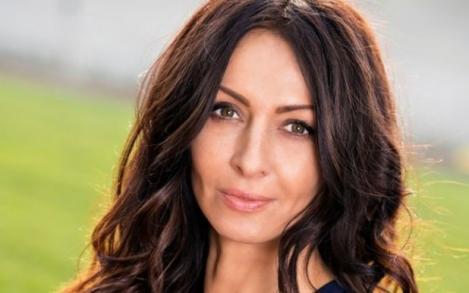 Mihaela Rădulescu e în stare de şoc! O bună prietenă a vedetei a fost ucisă!
