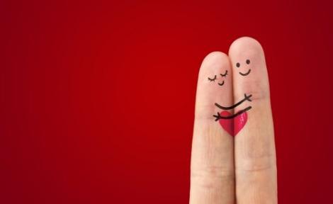 """Nativul Taur este """"campionul longevitǎții în relații""""! Ce spune zodia ta despre felul în care percepi dragostea"""