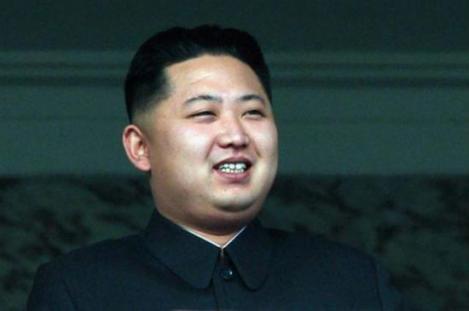 Un sud-coreean a fost condamnat la muncă silnică pe viaţă, în Coreea de Nord