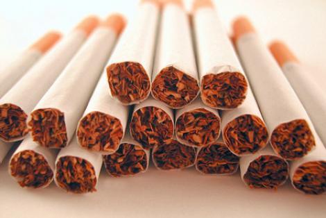 Te vei lăsa de fumat INSTANTANEU ! Rămâi șocat când afli ce conțin de fapt țigările!