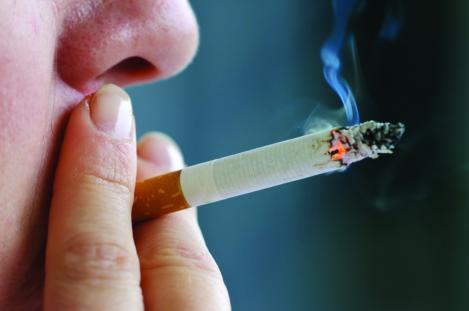 Îngrijorător! Statul în care aproape două treimi din populaţie fumează
