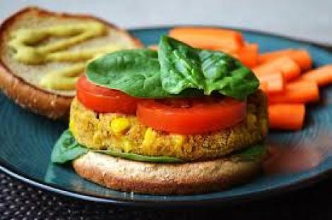 20 de surse surprinzătoare de proteine vegetale