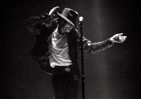 Regele, fără secrete! Cele mai interesante lucruri despre Michael Jackson
