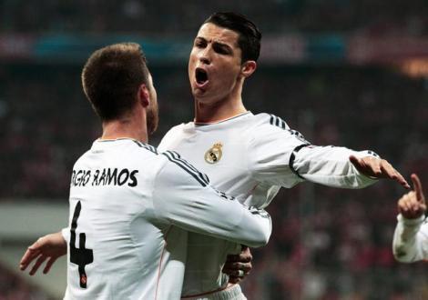 Olăroiu pune antrenorul la Real Madrid! Fabio Cannavaro vine să-l ajute pe Ancelotti