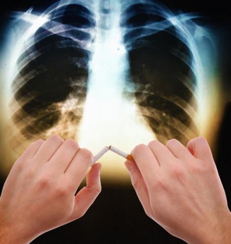 INCREDIBIL! Ce se întâmplă în corpul tău la câteva ore după ce te laşi de fumat