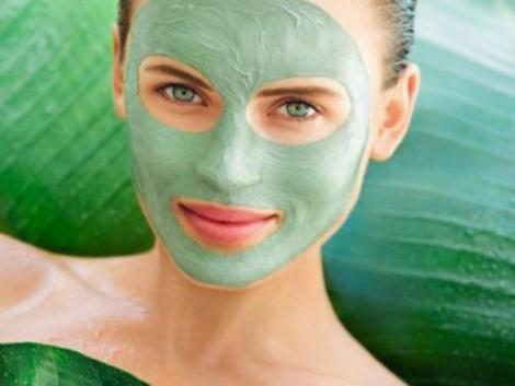 10 de remedii pentru acnee şi coşuri (II)