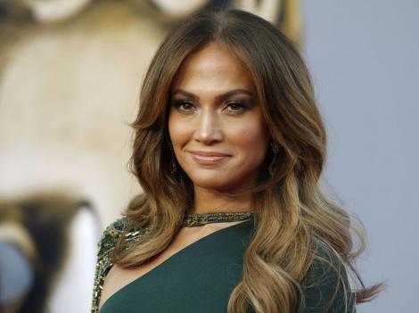 Ai face bine să nu o superi! Jennifer Lopez folosește magia neagră ca să se răzbune pe fostul iubit