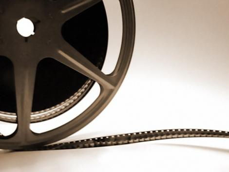 Îţi ia 30 de zile să îl vizionezi! Cel mai lung film din istoria cinematografiei va avea 720 de ore!