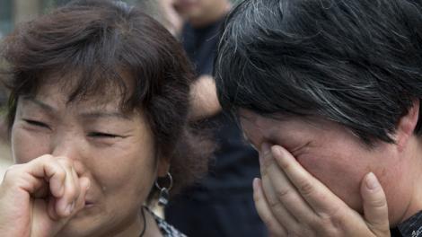 Cine călătorea cu avionul morţii: Britanici, germani şi olandezi, la bordul aeronavei Boeing 777