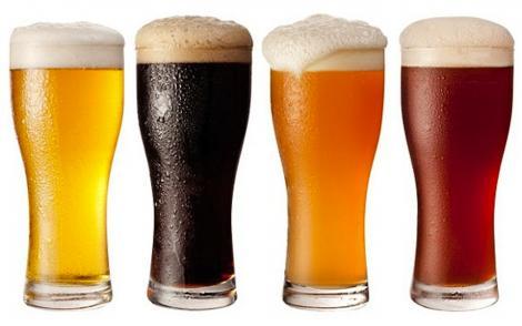Berea: plină de vitamine, bogată în fibre și foarte bună pentru păr
