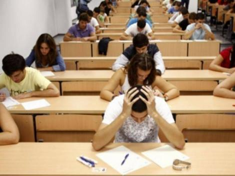 Situație DEZASTRUOASĂ! Pentru prima dată, NICIUN elev NU a fost ADMIS la facultate! Vezi unde se întâmplă asta