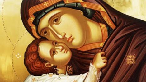Tradiţii şi obiceiuri de Adormirea Maicii Domnului! Uite ce trebuie să faci