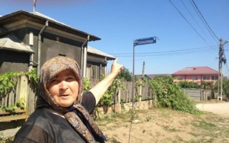 Satul cu adresa ce nu poate fi pronunțată: Uite de ce au probleme la poștă câteva sute de olteni!