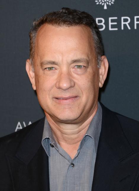"""După 20 de ani: Asta este proba cu care Tom Hanks și Robin Wright au obținut rolurile din """"Forrest Gump""""!"""