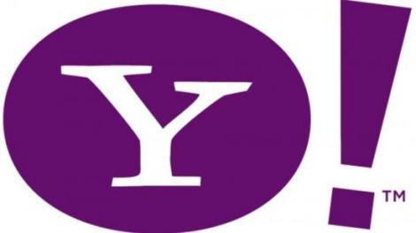 Yahoo! a fost amenințată cu o amendă URIAȘĂ de autorități! MOTIVUL te afectează și pe tine