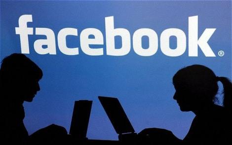INCREDIBIL! Facebook i-a închis contul din cauza numelui! Pariu că nu poți să-l pronunți?