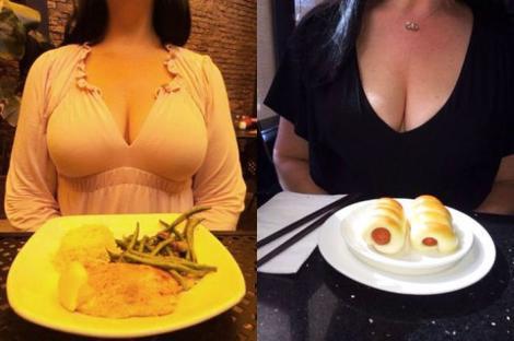 """Fotografii """"DELICIOASE""""!!! Raiul bucătarilor, EXTAZUL privitorilor! Cele mai SEXY PREPARATE îți lasă APĂ ÎN GURĂ"""