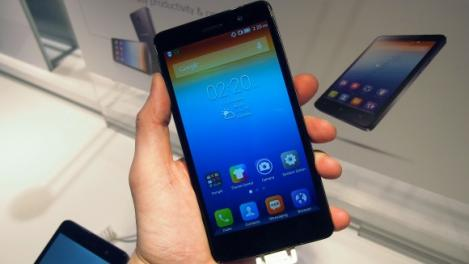 4 Smartphone-uri accesibile si performante marca Lenovo, ce nu trebuie ratate!