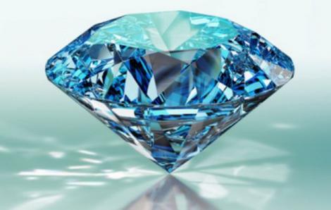 Păcăleala secolului: A cumpărat marijuana cu un diamant despre care nu știa că valorează sute mii de dolari