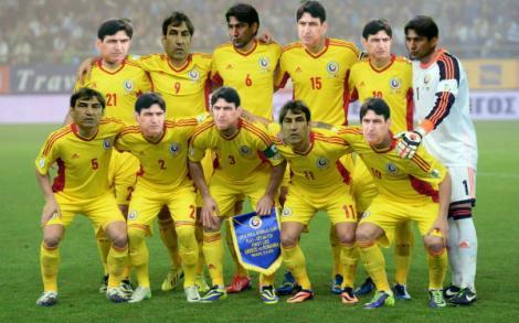 VICTORIE! Cele mai bune glume despre meciul România-Grecia din preliminariile Euro 2016