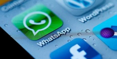 Schimbare radicală pe WhatsApp! Anunţul ce a uimit peste 600 de milioane de oameni!