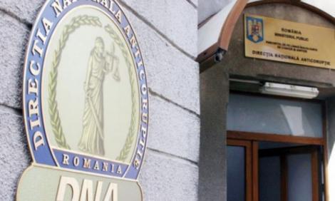 ULTIMĂ ORĂ! Adjunctul Poliției Capitalei, Roberto Ababei, a fost reținut de DNA