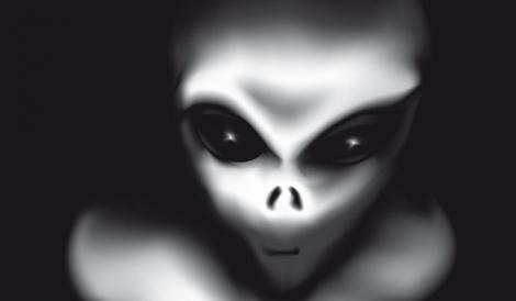 O nouă ipoteză șocantă. Suntem reîncarnarea extratereștrilor!