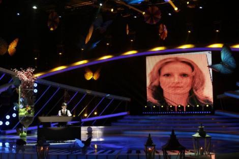 """Fabiani, puștiul care a cântat la """"Next Star"""" în memoria mamei sale, moartă într-un accident rutier, a câștigat """"Oscarul"""" la un concurs de pian din Franța"""