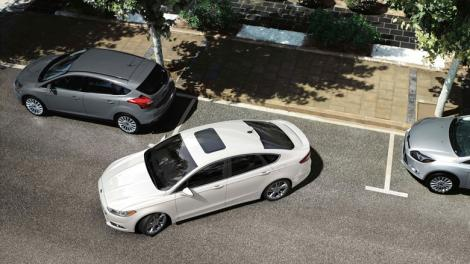 Se pregătește cea mai mare schimbare din industria auto!