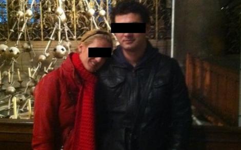 """Povestea sfâșietoare a tinerilor români decedați în atacurile teroriste de la Paris! Au lăsat în urmă un copil de trei ani: """"Era acasă, cu bunica!"""""""