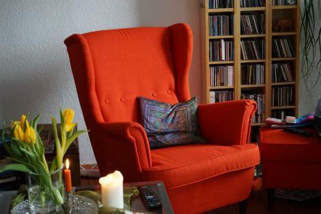 Ești propriul tău designer! Cum îți poți decora casa în câteva minute, fără specialiști și fără să cheltuiești mii de euro