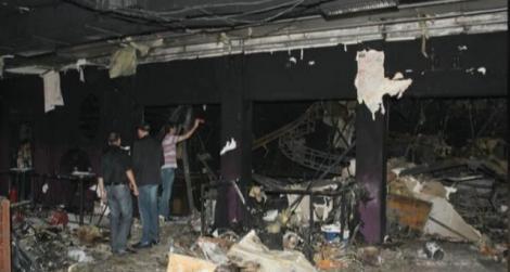 Noi informații despre răniții din Colectiv! 45 de persoane rămân internate în Spitalele din Capitală