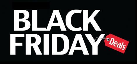 Asta e cea mai tare ofertă de Black Friday! Ce a pus pe tarabă un vânzător din România
