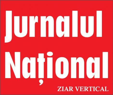 Jurnalul Naţional, în ediţie de dublă sărbătoare! Luni, 30 noiembrie, pagini dedicate României în care se poate