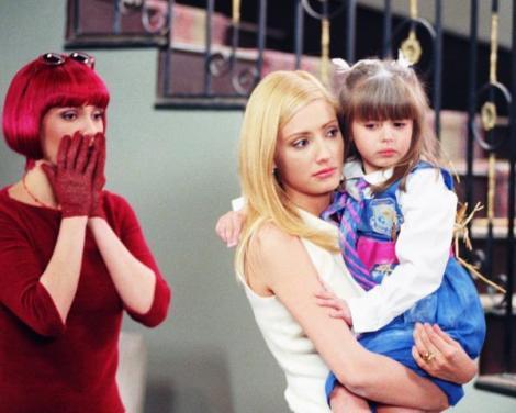 """Îți amintești de Cecilia din telenovela """"Îngerașul""""? La 37 de ani e renumită pentru aparițiile sale incendiare"""