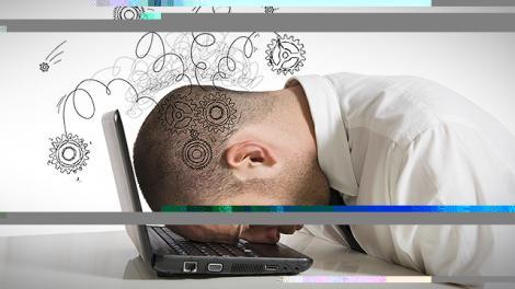 Stresul din timpul vieții are consecințe uriașe la bătrânețe! Specialiștii au stabilit ce se întâmplă în organismul nostru de-a lungul timpului