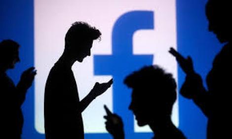Facebook lansează o nouă platformă, dedicată sectorului de afaceri și cariere