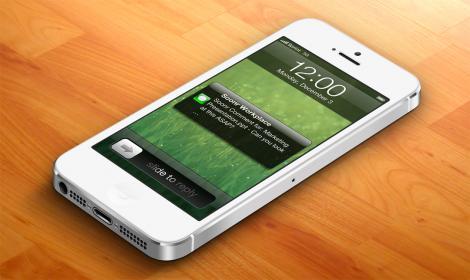 SMS-urile, fotografiile sau apelurile ŞTERSE din telefonul mobil POT FI RECUPERATE! Află cum poţi face asta