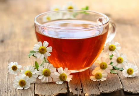 Puţine persoane ştiu asta despre ceai! Ce se întâmplă dacă îl bei în fiecare zi