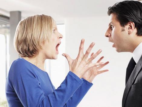 Fereşte-te de ele! Astea sunt cele mai des întâlnite OPT motive de DIVORŢ