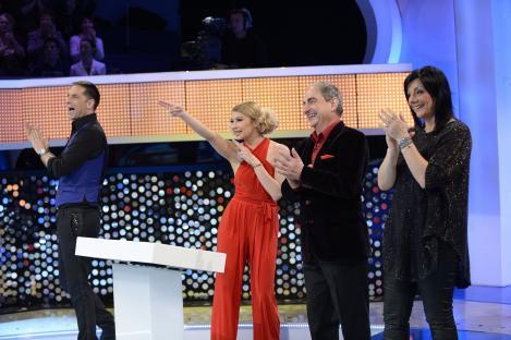 Cum a distrus Carmen Tănase o vioară de mii de euro?