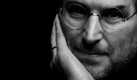 Povestea unui geniu: Steve Jobs, omul care a avut un LUCRU în comun cu EINSTEIN şi cu da Vinci! Ce NU ştiai despre cofondatorul Apple