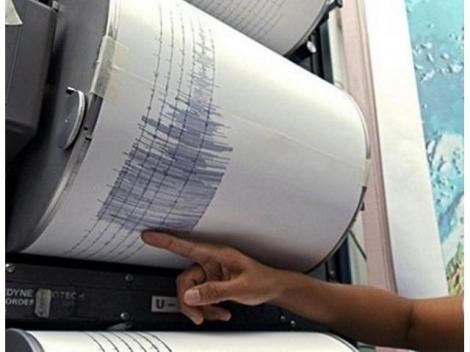 """Un cutremur mare ar putea avea loc anul acesta, în România! """"E foarte important să vă păstraţi calmul"""""""